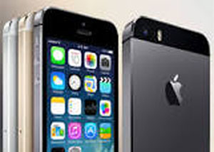 Apple iPhone6